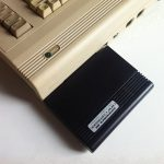 C64 CP/M cartridge