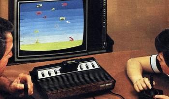 7e0e6fa907e41ad069793e12ee63a32b--arcade-games-atari