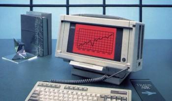 Compaq Portable III-main