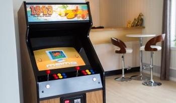 arcade_ferdig-stue