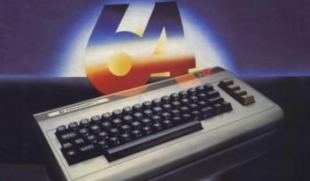 c64_cover_book