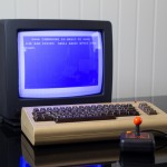 Commodore 64 was the most popular home computer in the 80's.