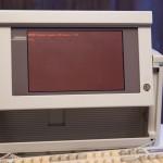 Compaq PC DOS 3.31