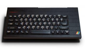 ZX_Spectrum+